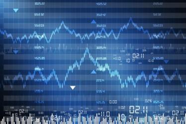 le-borse-europee-recuperano-nel-finale-e-chiudono-in-moderato-calo