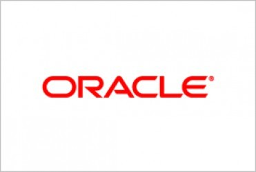 oracle-risultati-in-chiaroscuro-prudente-loutlook