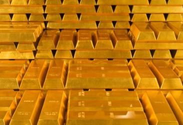 oro-le-banche-centrali-continuano-ad-aumentare-le-loro-riserve