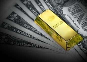 oro-primo-trimestre-positivo-da-un-anno
