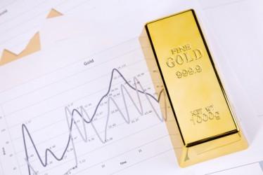 quotazione-oro-fase-di-consolidamento-in-una-formazione-a-bandiera