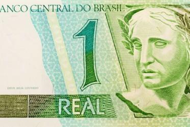 real-brasiliano-nessuna-notizia-a-supporto-della-valuta-