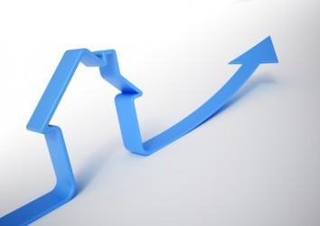 usa-le-vendite-di-case-esistenti-aumentano-ad-agosto-dell17
