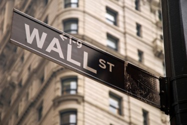 wall-street-apre-positiva-su-dati-cina