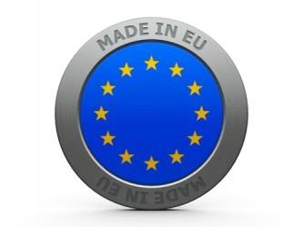 zona-euro-il-surplus-commerciale-cresce-ma-calano-le-esportazioni