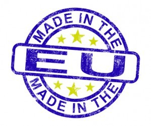 zona-euro-lindice-pmi-composite-sale-ai-massimi-da-giugno-2011