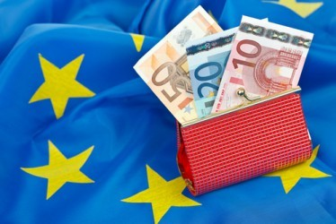 zona-euro-linflazione-scende-ai-minimi-da-febbraio-2010