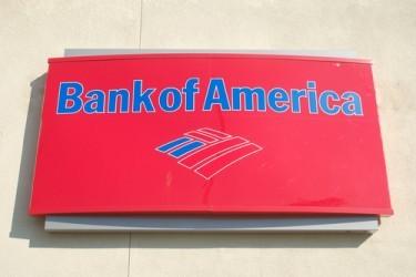bank-of-america-utile-in-forte-aumento-nel-terzo-trimestre-a-25-miliardi