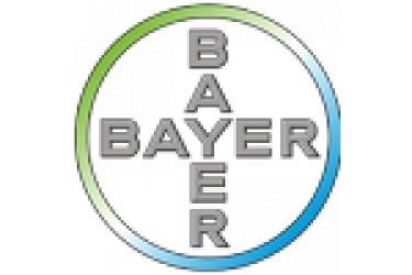 bayer-utile-terzo-trimestre-in-aumento-grazie-a-vendite-nuovi-farmaci