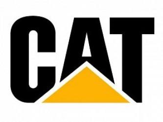 caterpillar-trimestrale-sotto-attese-e-nuovo-profit-warning