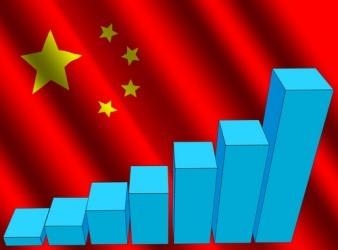 cina-la-crescita-economica-accelera-nel-terzo-trimestre