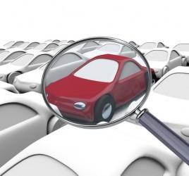 cina-le-vendite-di-automobili-aumentano-a-settembre-del-21