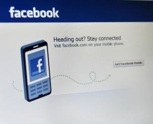facebook-acquista-la-compagnia-israeliana-onavo