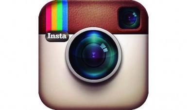 facebook-instagram-introdurra-presto-annunci-pubblicitari