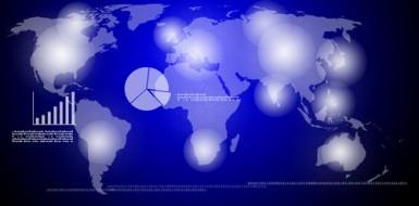 fmi-taglia-previsioni-di-crescita-mondiale-per-2013-e-2014