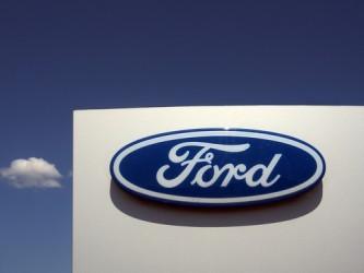 ford-annuncia-una-convincente-trimestrale-e-alza-le-previsioni-sul-2013