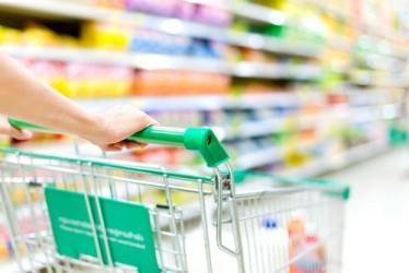 italia-linflazione-scende-a-settembre-ai-minimi-da-novembre-2009
