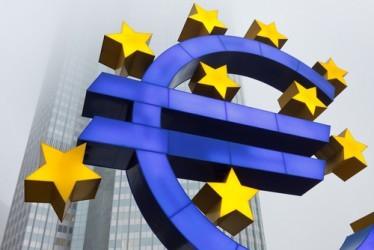 la-bce-prestera-particolare-attenzione-al-mercato-monetario