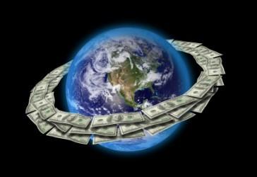 la-ricchezza-a-livello-globale-continua-a-crescere-italia-13esima
