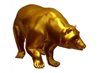 metalli-preziosi-citigroup-vede-loro-in-un-mercato-orso