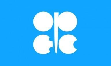OPEC - Organizzazione dei Paesi Esportatori di Petrolio