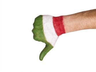 piazza-affari-chiude-sottotono-crolla-telecom-italia