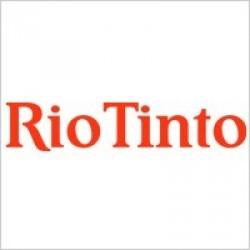 rio-tinto-produzione-di-minerale-di-ferro-record-nel-terzo-trimestre