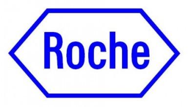 roche-ricavi-terzo-trimestre-27-confermate-previsioni-2013