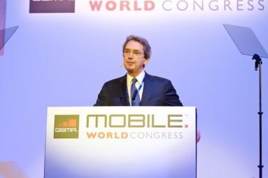 telecom-italia-nessuna-decisione-strategica-nel-cda-di-giovedi