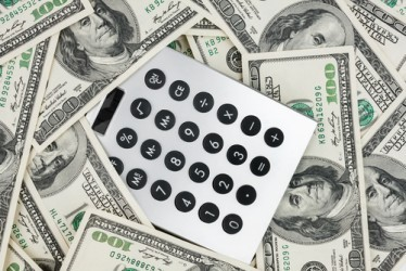 usa-i-crediti-al-consumo-crescono-ad-agosto-del-54