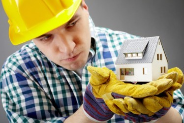 usa-la-fiducia-dei-costruttori-edili-scende-ai-minimi-da-quattro-mesi