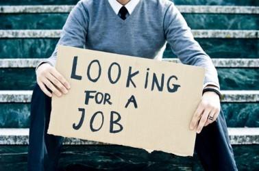 usa-richieste-sussidi-disoccupazione-in-calo-a-340mila-unita