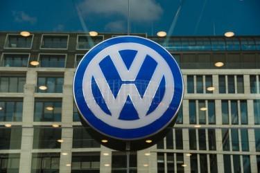volkswagen-vendite-record-nei-primi-nove-mesi-del-2013