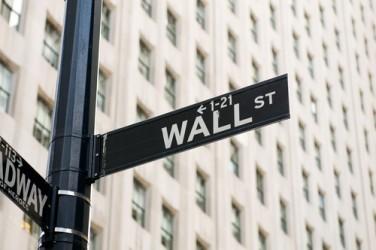 wall-street-chiude-positiva-la-fine-dello-shutdown-sembra-vicina