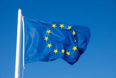 zona-euro-lindice-pmi-composite-sale-a-settembre-a-521-punti