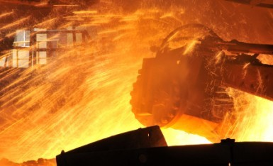 acciaio-goldman-si-attende-una-ripresa-del-settore