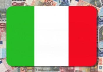 aste-italia-il-rendimento-del-ctz-a-due-anni-scende-all1163