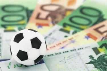 bt-group-accordo-record-per-i-diritti-di-champions-e-europa-league-