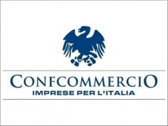 confcommercio-prudente-sulla-ripresa-abusivismo-e-contraffazione-costano-miliardi