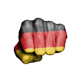 draghi-duro-attacco-dalla-germania.-abusa-del-sistema-euro