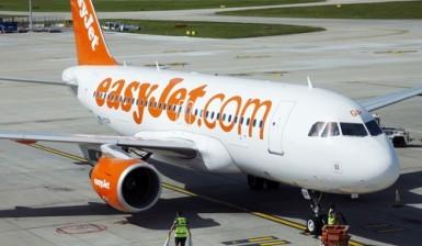 easyjet-utile-in-forte-crescita-il-dividendo-decolla