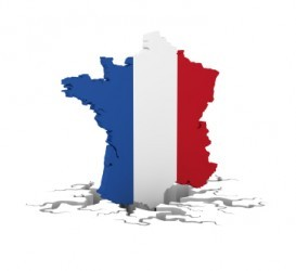 francia-inatteso-calo-del-pil-nel-terzo-trimestre