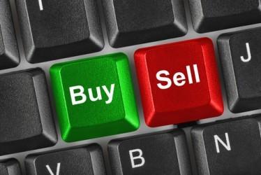mercati-usa-le-raccomandazioni-degli-analisti