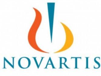 novartis-cede-attivita-nella-diagnostica-trasfusionale-a-grifols