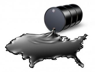 petrolio-gli-usa-saranno-gia-entro-il-2016-il-primo-produttore-mondiale