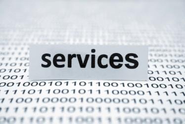 usa-il-settore-dei-servizi-accelera-a-sorpresa-ad-ottobre