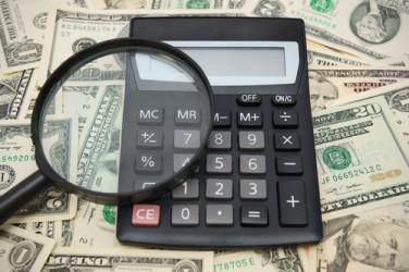 usa-inatteso-calo-dellindice-dei-prezzi-al-consumo-ad-ottobre