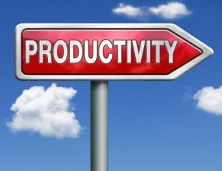 usa-la-produttivita-cresce-nel-terzo-trimestre-dell19