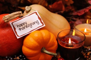 wall-street-oggi-a-riposo-per-thanksgiving-