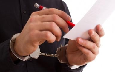 banche-ue-infligge-multa-record-per-cartello-su-euribor-e-libor